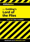 CliffsNotes On Goldings Lord Of The Flies