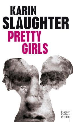 Pretty Girls image
