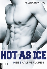 Hot as Ice - Heißkalt verloren PDF Download