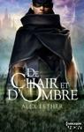 De Chair Et DOmbre