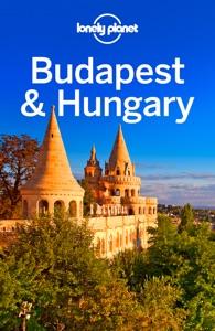 Budapest & Hungary Travel Guide