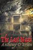 Anthony O'Brian - The Last Nazi ilustraciГіn