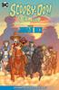 Sholly Fisch & Dario Brizuela - Scooby-Doo Team-Up (2013-2019) #55  artwork