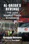 Al-Qaedas Revenge