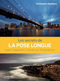 Les secrets de la pose longue