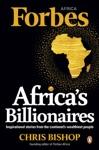 Africas Billionaires