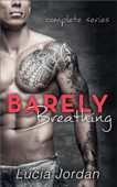 Barely Breathing - Complete Series