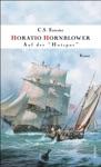 Hornblower Auf Der  Hotspur