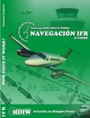 NAVEGACIN IFR Coleccion How Does It Work
