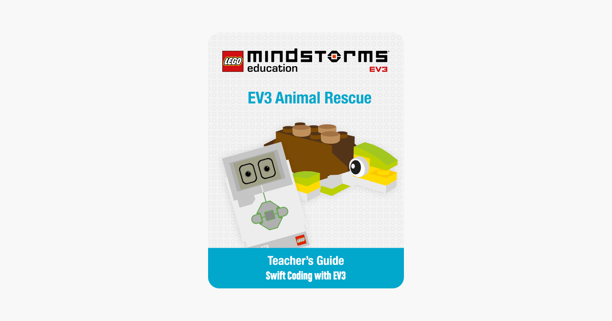 Lego Mindstorms For Mac Os X