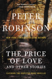 The Price of Love and Other Stories PDF Download