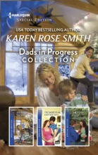 Dads In Progress Collection