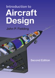 INTRODUCTION TO AIRCRAFT DESIGN: SECOND EDITION