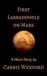 First Labradoodle On Mars