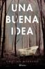 Cristina Moracho - Una buena idea portada