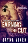 Earning The Cut