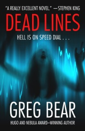 Dead Lines PDF Download