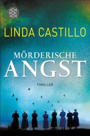Mörderische Angst PDF Download
