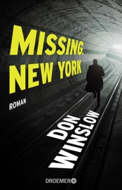 Missing. New York PDF Download