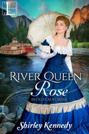 River Queen Rose PDF Download