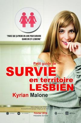 gratuit porno lesbienne Fisting