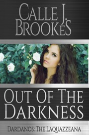 Out of the Darkness PDF Download