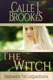 The Witch PDF Download