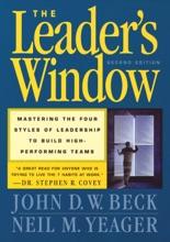The Leader's Window