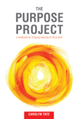 The Purpose Project