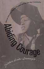 Abiding Courage