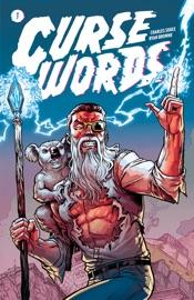 Curse Words Vol. 1: The Devil's Devil PDF Download
