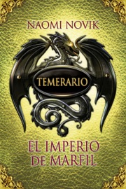 El imperio de marfil (Temerario 4) PDF Download