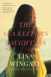 The Sea Keeper's Daughters PDF Download