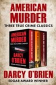 American Murder Book Cover