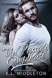 Un Passato Complicato PDF Download