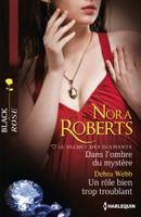 Download and Read Online Dans l'ombre du mystère - Un rôle bien trop troublant
