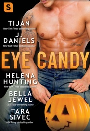 Eye Candy PDF Download