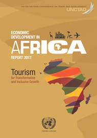 Economic development in Africa report 2017