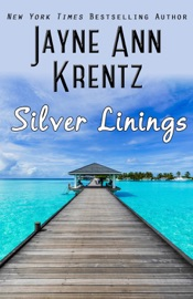 Silver Linings PDF Download