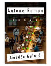Download and Read Online Antone Ramon
