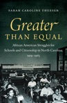 Greater Than Equal
