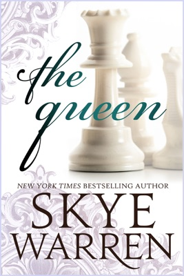 The Queen pdf Download