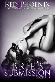 Brie's Submission (1-3) PDF Download