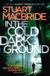 In the Cold Dark Ground PDF Download