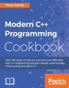 Modern C Programming Cookbook