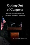 Opting Out Of Congress