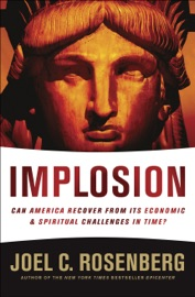 Implosion PDF Download