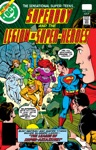 Superboy And The Legion Of Super-Heroes 1977- 253