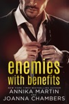 Enemies With Benefits A Prologue