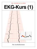 EKG-Kurs für Assistenten (1)